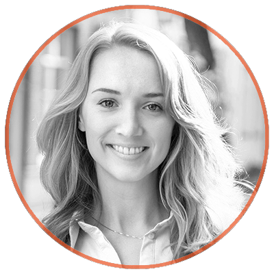 NCOD adviseur Esmée van Doorn