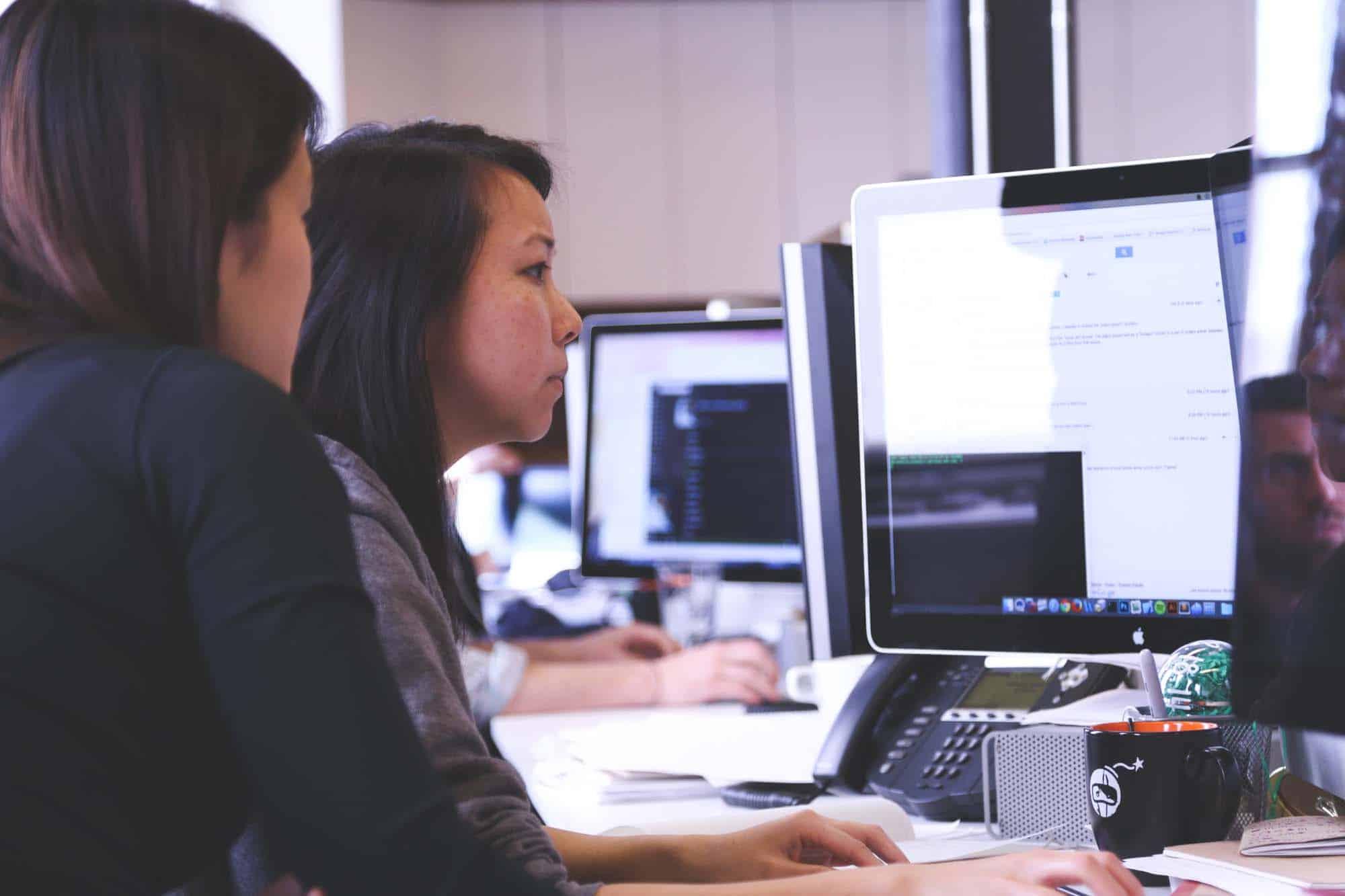 NCOD - Informatiemanagement & Digitalisering