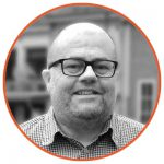 NCOD adviseur, Martijn van Ieperen, Burgerzaken, Publiekszaken