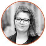 Samantha Harders, adviseur, NCOD, salarisadministratie, recht, salarisadministrateur, personeel, salaris, rechtspositie