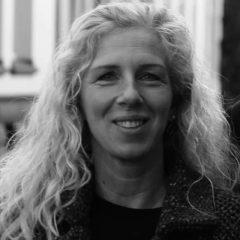 Carla van Engelen, NCODay Kennisdag