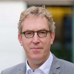 Jan van Ginkel, spreker, hoofdspreker, keyspeaker, NCOD, Interwerk, advies, detachering, NCODay, evenement, ambtenaren, kennis, delen, inspirerend, kennisdag
