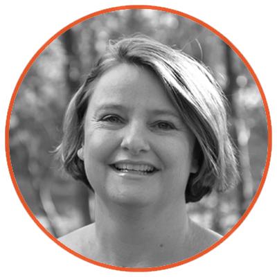 NCOD Digitalisering, Informatiemanagement, Desiree van de Wiel