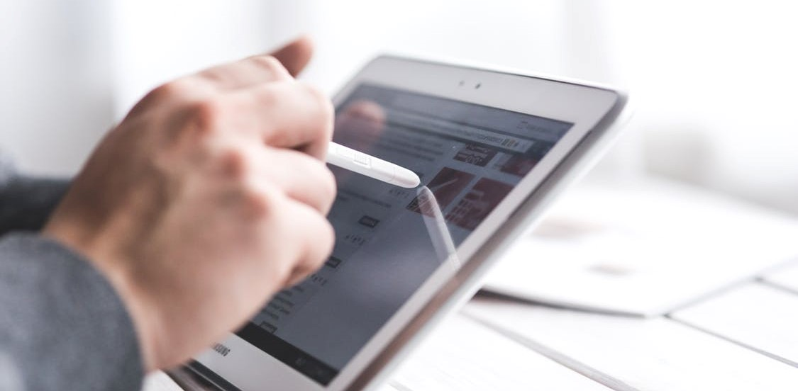 Datamanagement, NCOD, digitalisering, informatiemanagement