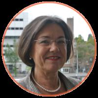 Gerdi Verbeet - NCODay